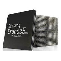 Samsung Exynos 5410 could get software update to become true octa-core chip