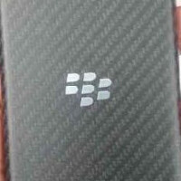 BlackBerry Aristo in the midst of carrier testing?