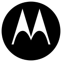 Rumored Motorola tablet could be customized through Moto Maker website