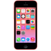 Apple iPhone 5c not expected to impact Android sales