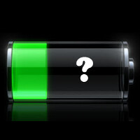 Apple claims the capacity of the batteries on the iPhone 5s, iPhone 5c went up. But by how much?