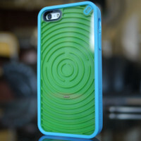 PureGear Apple iPhone 5/5s Retro Game Cases review