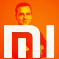 Hugo Barra plans to make Xiaomi into the next Google or Amazon