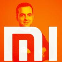 Hugo Barra plans to make Xiaomi into the next Google or Amazon