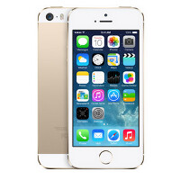 Installment pricing for the Apple iPhone 5s and Apple iPhone 5c on AT&T and T-Mobile is revealed