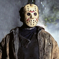 Friday the 13th means a message from Nokia, not Jason and a hockey mask