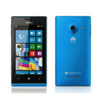 Huawei reaffirms commitment to Windows Phone