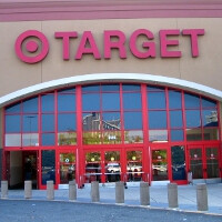 Target taking reservations Friday on the Apple iPhone 5s