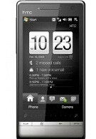 HTC Touch Diamond2 to ship to Taiwan this month