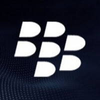 BlackBerry sending out invitations to mystery event
