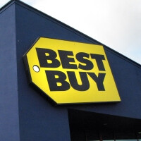 Get a free Apple iPhone 5 from Best Buy with the trade-in of your old smartphone