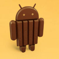 Rumor claims Nexus 5 and Android 4.4 KitKat coming October 14th