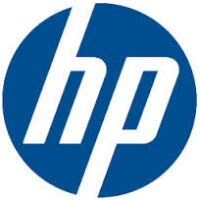 HP may be working on a Windows Phone handset