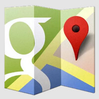 Google Maps gets update with new features like hotel search