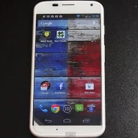 How to: Root the Moto X for Verizon, US Cellular, Sprint, Rogers, and AT&T