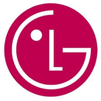 LG rumored to be working on new phablet similar to Sony Xperia Z Ultra