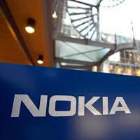 Nokia Windows RT tablet appears as