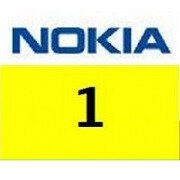 Nokia #1 in Russia again