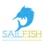 Sailfish now compatible with Android apps and hardware
