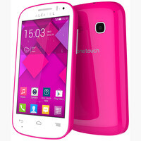 Alcatel expands Android lineup with four One Touch POP smartphones