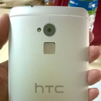 HTC One Max rumor round-up: 5.9-inch screen, Snapdragon 800, UltraPixel camera, Q4 release date
