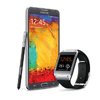 T-Mobile to take pre-orders for Samsung Galaxy Note 3 starting September18th