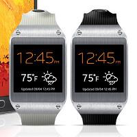 att smart watch
