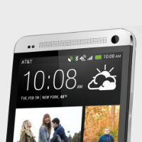 HTC One Max specs may not include a Snapdragon 800