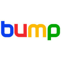 Google purchases Bump, the popular data sharing app
