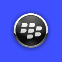 Home court advantage: BlackBerry offers Canadian owners $25 of premium apps free
