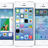 iOS 7 release date and time are today (Sep 18), get ready to update!