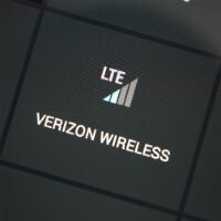 LTE Nexus 7 will work on Verizon once it is certified