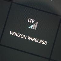 LTE Nexus 7 will work on Verizon once it is certified