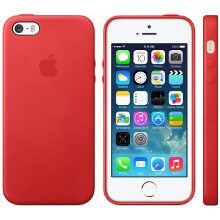 Best iPhone 5s cases and covers