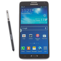 Samsung Galaxy Note 3 preview: ask us all you want to know about it!