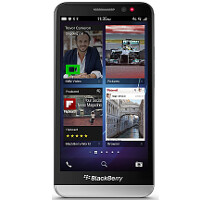 BlackBerry Z30 stars in official video; available in U.K. as early as September 26th