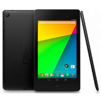 Verizon says Nexus 7 LTE certification could be done
