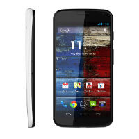 Motorola Moto X and DROID MAXX Dev Editions available today for $649