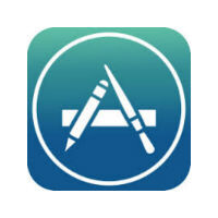 Apple raises over-the-air app download limit to 100MB