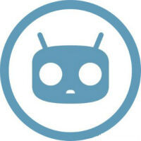 CyanogenMod is now a real company, easy CM installer coming to the Play Store