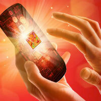 The debate over why the HTC One Max will not have a Snapdragon 800