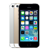 iPhone 5s alternatives round-up: what else can you get for $199?