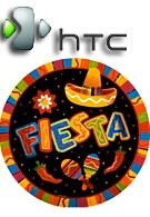 HTC Fiesta - another Android phone by HTC?