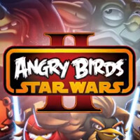 Angry Birds Star Wars 2 hits three platforms in full force