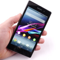 Sony Xperia Z1 Preview Q&A: We answer
