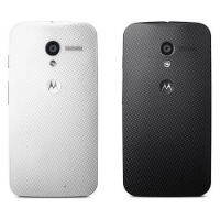 Moto X to be $299 off-contract through Republic Wireless
