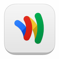 Google Wallet comes to the iPhone, obviously doesn't include NFC payments
