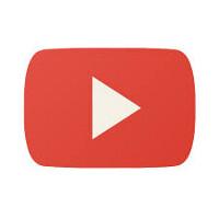 Google details offline YouTube viewing