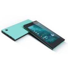 Specs of Jolla's smartphone now official