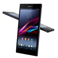Sony Xperia Z Ultra now available in the USA starting from $699